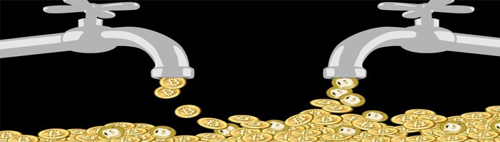 11 Best Bitcoin Faucets in | Grizzle