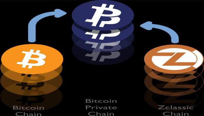 What Is Bitcoin Private?