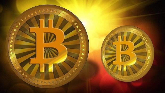 prima tranzacție bitcoin cum să oferiți ajutor în bitcoin