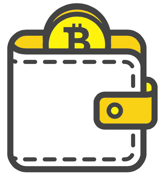 safest online bitcoin wallet