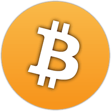 wallet bitcoi apk