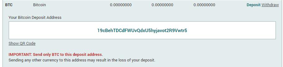 Стоимость Ethereum Classic