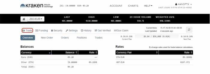 Steam Group Monero Check Balance On Zcash T Address Online