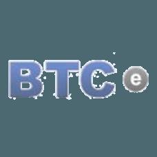 what is bitcoin cash blockchain - what is bitcoin cash blockchain