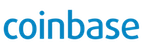 Coinbase Review logo