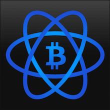 perangkat dompet bitcoin