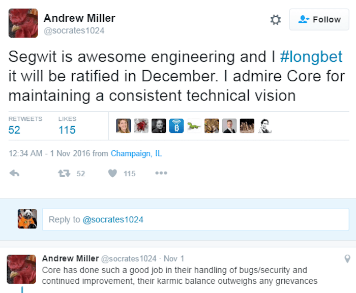 andrew miller segregated witness