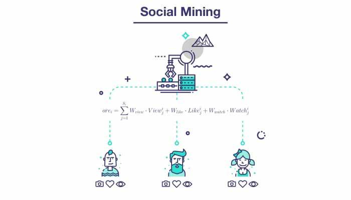 what is mithril