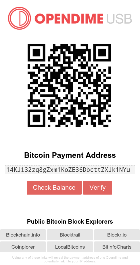 Bitcoin linux backup wallet
