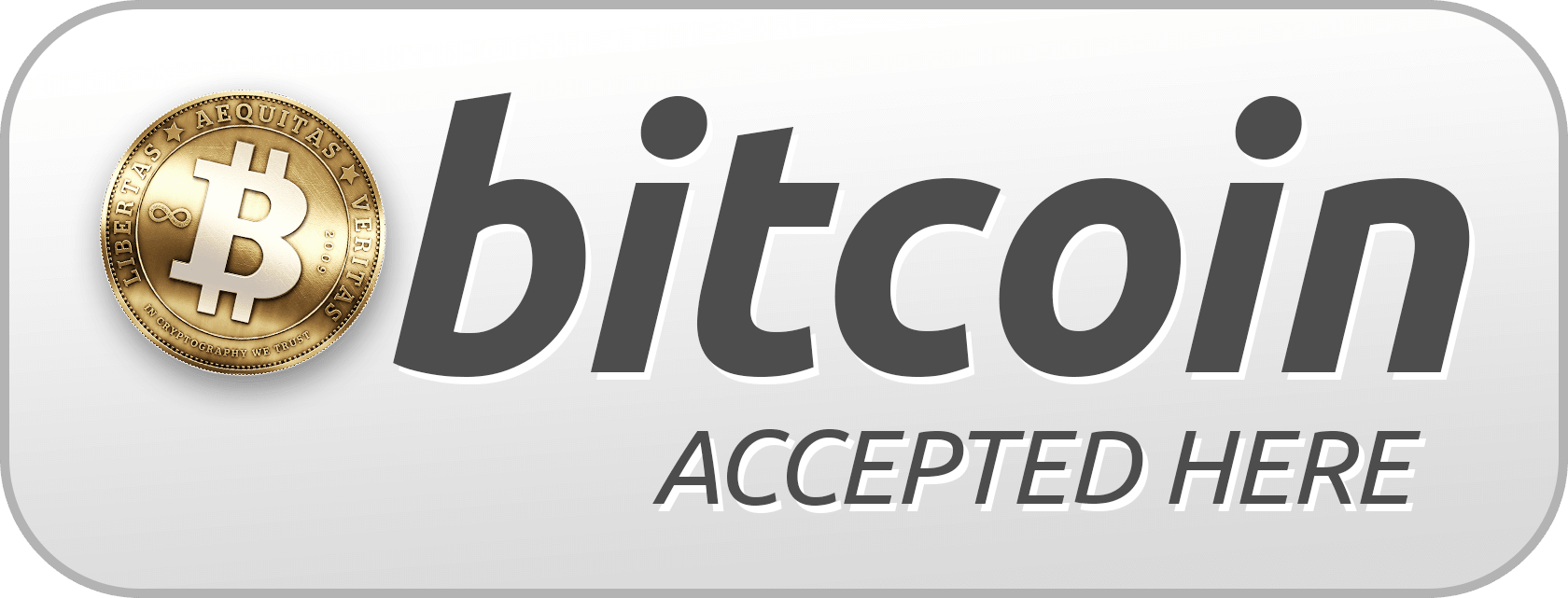 bitcoin-accepted-here_-_gold-big-1680px.png