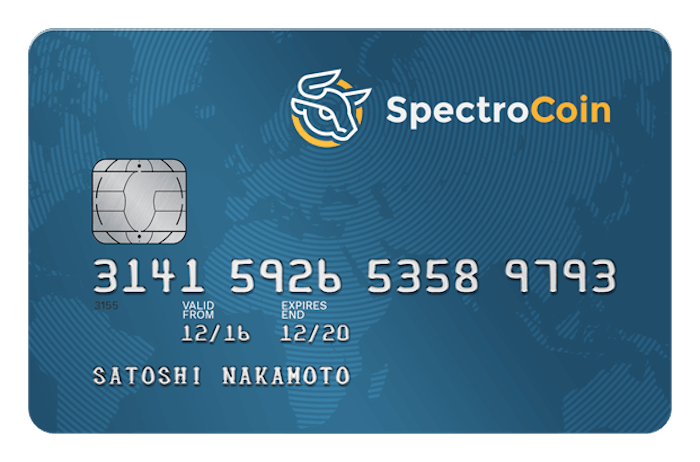 indacoin buy bitcoins with credit card - Buy Prepaid Card