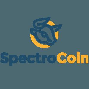 dompet bitcoin online