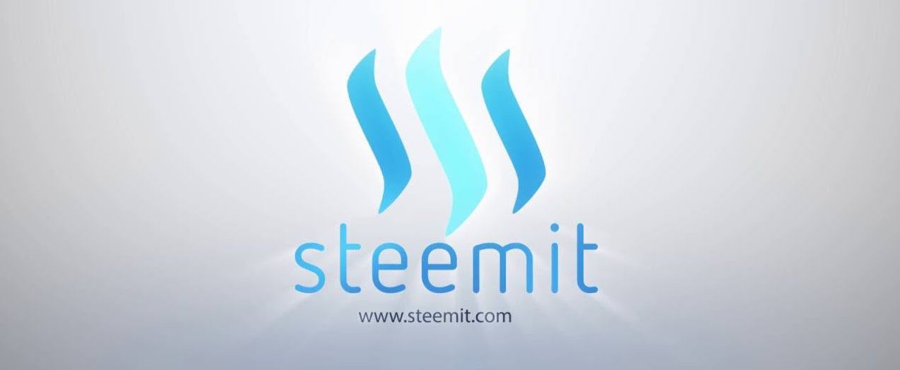 a steem like cryptocurrency