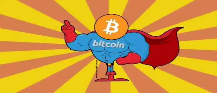 What is super bitcoin super bitcoin ccuart Gallery