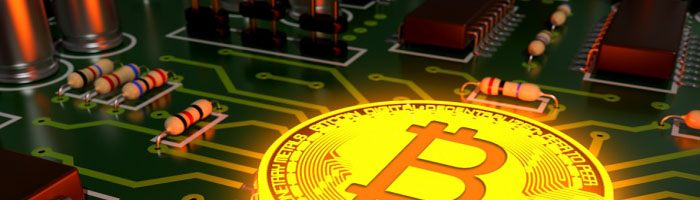 Bitcoin Unlimited Signaled By Antpool